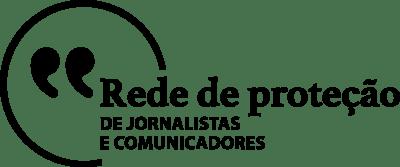 Rede de Proteção de Jornalistas e Comunicadores